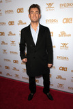 Adam Taki Photo - 25 February 2011 - West Hollywood California - Adam Taki OK Magazine And Britweek Oscar Celebration held at the London Hotel Photo Jay SteineAdMedia