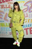 Charlie XCX Photo - 16 January 2018 - Pasadena California - Charli XCX Stella McCartney Autumn 2018 Presentation held at SIR Studios in Los Angeles Photo Credit AdMedia