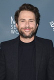 Charlie Day Photo - 03 January 2017 - Los Angeles California - Charlie Day Premiere Of FXXIts Always Sunny In Philadelphia Season 12 And Man Seeking Woman Season 3 held at Fox Bruin Theatre Photo Credit F SadouAdMedia