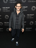 Gabriel Mann Photo - 25 February 2020 - West Hollywood California - Gabriel Mann The Paley Center presents A Million Little Things Screening and Conversation at The Directors Guild of America Photo Credit Billy BennightAdMedia