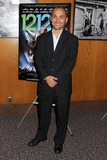 Amir Bar-Lev Photo - 29 October 2013 - West Hollywood California - Amir Bar-Lev 12-12-12 Los Angeles Premiere held at The Directors Guild of America Photo Credit Byron PurvisAdMedia