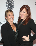 Ann Walters Photo - 30 January 2020 - Beverly Hills California - Gabrielle Carteris Lisa Ann Walter The 2020 Casting Society of Americas Artios Awards held at The Beverly Hilton Hotel Photo Credit FSAdMedia