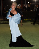 Lady GaGa Photo - 25 September 2021 - Los Angeles California - Lady Gaga Academy Museum of Motion Pictures Opening Gala held at the Academy Museum of Motion Pictures on Wishire Boulevard Photo Credit Billy BennightAdMedia