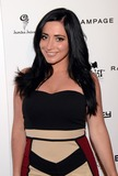Angelina Pivarnick Photo - 09 October 2014 - Los Angeles California - Angelina Pivarnick Star Magazines Scene Stealers event held at Lure Nightclub Photo Credit Tonya WiseAdMedia