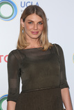 Angela Lindvall Photo - 13 March 2017 - Beverly Hills California - Angela Lindvall UCLA Institute Of The Environment And Sustainability Celebrates Innovators For A Healthy Planet Photo Credit AdMedia