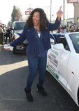 Martin Luther Photo - 15 January 2018 - Los Angeles California - Kym Whitley Martin Luther King Jr Kingdom Day Parade  VIP Breakfast Photo Credit F SadouAdMedia