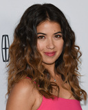 Nichole Bloom Photo - 21 May 2019 - Beverly Hills California - Nichole Bloom 44th Annual Gracie Awards Gala held at The Four Seasons Beverly Wilshire Hotel Photo Credit Billy BennightAdMedia