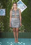 Ashley Benson Photo - 31 July 2016 - Inglewood California - Ashley Benson Teen Choice Awards 2016 held at The Forum Photo Credit AdMedia