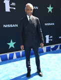 Al Sharpton Photo - 23 June 2019 - Los Angeles California - Al Sharpton 2019 BET Awards held at the Microsoft Theater Photo Credit Birdie ThompsonAdMedia