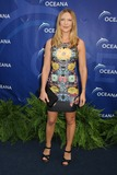 Anna Torv Photo - 18 August 2013 - Laguna Beach California - Anna Torv 6th Annual Oceana SeaChange Gala held at a Private Villa Photo Credit Byron PurvisAdMedia