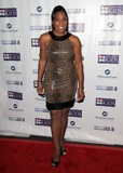 Christopher Atkins Photo - 09 November 2013 - Santa Monica - Dawnn LewisSANTA MONICA CA - NOVEMBER 09 Kale Flowers Mia Coblentz and Christopher AtkinsMichael BezjianPeople  Mending Kids Internationals Wings Around The World African Safari Gala - Red Carpet at Santa Monica Airport Photo Credit Kevan BrooksAdMedia