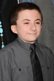 Atticus Shaffer Photo - 26 March 2012 - North Hollywood California - Atticus Shaffer An Evening With The Middle Presented By The Academy of Television Arts and Sciences held at the Leonard H Goldenson Theatre Photo Credit Birdie ThompsonAdMedia