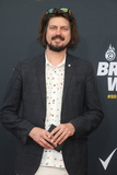 Trevor Moore Photo - 14 July 2018 - Hollywood California - Trevor Moore Comedy Central Roast Of Bruce Willis held at the Hollywood Palladium Photo Credit Faye SadouAdMedia
