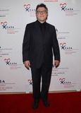Christian Meoli Photo - 06 May 2014 - Beverly Hills California - Christian Meoli Arrivals for Casa of Los Angeles 2nd annual Evening to Foster Dreams held at The Beverly Hilton in Beverly Hills Ca Photo Credit Birdie ThompsonAdMedia