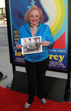 Carol Connors Photo - 02 June 2015 - Beverly Hills California -   Carol Connors  arrives at the Love  Mercy Los Angeles premiere at the Samuel Goldwyn Theater in Beverly Hills California Photo Credit Theresa BoucheAdMedia