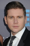 Allen Leech Photo - 15 January 2015 - Hollywood California - Allen Leech 20th Annual Critics Choice Movie Awards - Arrivals held the Hollywood Palladium Photo Credit Byron PurvisAdMedia