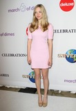 Amanda Seyfried Photo - 2 December 2011 - Beverly Hills California - Amanda Seyfried March Of Dimes 6th Annual Celebration Of Babies Luncheon Held At The Beverly Hills Hotel Photo Credit Kevan BrooksAdMedia