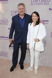 David Hunt Photo - 6 June 2015 - Los Angeles California - David Hunt Patricia Heaton 14th Annual Chrysalis Butterfly Ball held at a Private Residence Photo Credit Byron PurvisAdMedia