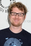 Justin Roiland Photo - 13 August 2011 - Beverly Hills California - Justin Roiland PaleyFest Family 2011 Presents Disneys Fish Hooks held at The Paley Center for Media Photo Credit Byron PurvisAdMedia