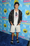 Andrew Gray Photo - 18 July 2015 - Los Angeles California - Andrew Gray Just Jared Summer Bash Pool Party 2015 held at a Private Residence Photo Credit Byron PurvisAdMedia