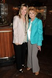 Jeanne Cooper Photo - 08 May 2013 - Actress Jeanne Cooper Dies At 84 File photo 24 March 2011 - Los Angeles California - Maria Bell and Jeanne Cooper Cake Cutting Ceremony to Commemorate The Young And The Restless 38th Anniversary held at CBS Television City Photo Credit Byron PurvisAdMedia