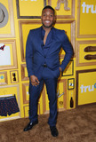 Kel Mitchell Photo - 21 March 2017 - West Hollywood California - Kel Mitchell Premiere of TruTvs Upscale with Prentice Penny held at The London Hotel in West Hollywood Photo Credit Birdie ThompsonAdMedia