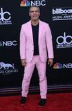 Andy Cohen Photo - 120 May 2018 - Las Vegas NV -  Andy Cohen  2018 Billboard Music Awards Red Carpet arrivals at MGM Grand Garden Arena Photo Credit MJTAdMedia