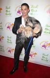 John Sessa Photo - 05 October 2017 - Los Angeles California - Dr John Sessa The Road To Yulin And Beyond Los Angeles Premiere Photo Credit F SadouAdMedia