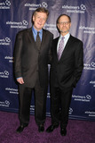 David Hyde Pierce Photo - 9 March 2016 - Beverly Hills California - Brian Hargrove David Hyde Pierce 24th Annual A Night At Sardis Benefit Gala for the Alzheimers Association held at The Beverly Hilton Hotel Photo Credit Byron PurvisAdMedia