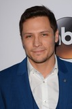 Nick Wechsler Photo - 14 January 2015 - Pasadena California - Nick Wechsler ABC 2015 TCA Winter Press Tour held at The Langham Huntington Hotel in Pasadena Ca Photo Credit Birdie ThompsonAdMedia