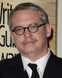 Adam Mckay Photo - 13 February  - Los Angeles Ca - Adam McKay Arrivals for the 2016 Writers Guild Awards held at Hyatt Regency Century Plaza Photo Credit Birdie ThompsonAdMedia