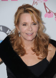 Lea Thompson Photo - 13 June 2017 - Beverly Hills California - Lea Thompson Women In Film 2017 Crystal  Lucy Awards Presented By Max Mara And BMW held at the Beverly Hilton Hotel in Beverly Hills Photo Credit Birdie ThompsonAdMedia