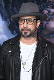 AJ MCLEAN Photo - 01 October 2018 - Westwood California - AJ McLean Venom Los Angeles Premiere held at Regency Village Theater Photo Credit Birdie ThompsonAdMedia