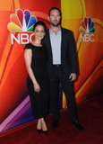 Archie Panjabi Photo - 02 August 2016 - Beverly Hills California Archie Panjabi Sullivan Stapleton 2016 NBCUniversal Summer Press Tour held at the Beverly Hilton Hotel Photo Credit Birdie ThompsonAdMedia02 August 2016 - Beverly Hills California Mandy Moore 2016 NBCUniversal Summer Press Tour held at the Beverly Hilton Hotel Photo Credit Birdie ThompsonAdMedia