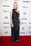 Doves Photo - 11 January 2018 - Hollywood California - Dove Cameron Marie Claires Image Makers Awards 2018 held at Delilah Photo Credit F SadouAdMedia
