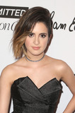 Laura Marano Photo - 27 April 2018 - West Hollywood California - Laura Marano Marie Claire Fifth Annual Fresh Faces Event honoring May Cover Stars held at Poppy Photo Credit F SadouAdMedia