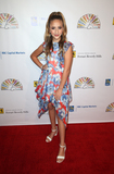 Four Seasons Photo - 21 July 2019 - Beverly Hills California - Ava Kolker The 2019 Flaunt It Awards held at The Beverly Wilshire Four Seasons Hotel Photo Credit Faye SadouAdMedia