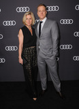 Alan Tudyk Photo - 13 September  2017 - Hollywood California - Alan Tudyk Audi Celebrates the 69th Emmys held at The Highlight Room in Hollywood Photo Credit Birdie ThompsonAdMedia