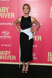 ASHLEY GREEN Photo - 14 June 2017 - Los Angeles California - Ashley GreeneBaby Driver Los Angeles Premiere held at the Ace Hotel Photo Credit F SadouAdMedia