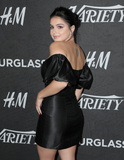 Ariel Winter Photo - 28 August 2018 - West Hollywood California - Ariel Winter Varietys Annual Power Of Young Hollywood held at Sunset Tower Hotel Photo Credit PMAAdMedia