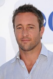 Alex OLoughlin Photo - 29 July 2012 - Beverly Hills California - Alex OLoughlin CBS CW Showtime 2012 Summer TCA Party held at The Beverly Hilton Hotel Photo Credit Byron PurvisAdMedia
