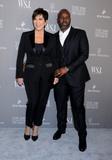 Kris Jenner Photo - November 6 2019 - New York New York - Kris Jenner Corey Gamble WSJ Magazine 2019 Innovator Awards Sponsored By Harry Winston And Remy Martin held at  MOMA Photo Credit AdMedia