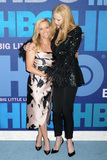 Nicole Kidman Photo - 29 May 2019 - New York New York - Reese Witherspoon and Nicole Kidman at the BIG LITTLE LIES Season 2 HBO Red Carpet Premiere at the Jazz at Lincoln Center Photo Credit LJ FotosAdMedia