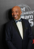 Russell Simmons Photo - 10 September 2017 - Beverly Hills California - Russell Simmons Netflix Def Comedy Jam 25 held at The Beverly Hilton Photo Credit Theresa BoucheAdMedia