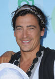 Andrew Keegan Photo - 24 September 2016 - Culver City California Andrew Keegan Step2 and FavoredBy Present the 5th Annual Red Carpet Safety Event held at The Commissary at Sony Pictures Studios Photo Credit Birdie ThompsonAdMedia