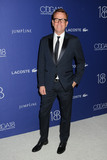 Christopher Lawrence Photo - 23 February 2016 - Beverly Hills California - Christopher Lawrence 18th Annual Costume Designers Guild Awards held at the Beverly Hilton Hotel Photo Credit Byron PurvisAdMedia