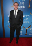 Aaron Sorkin Photo - 11 February 2018 - Beverly Hills California - Aaron Sorkin 2018 Writers Guild Awards LA Ceremony held at The Beverly Hilton Photo Credit F SadouAdMedia
