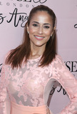 Jacky Guerrido Photo - 14 June 2016 - West Hollywood California - Jackie Guerrido House of CB Flagship Store Launch held at The House of CB Store Photo Credit SammiAdMedia