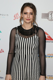 Ashleigh Cummings Photo - 01 June 2017 - West Hollywood California - Ashleigh Cummings The 9th Annual Australians In Film Heath Ledger Scholarship Dinner Photo Credit F SadouAdMedia