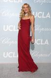 Petra Nemcova Photo - 21 February 2019 - Los Angeles California - Petra Nemcova 2019 Hollywood For Science Gala held at a private residence Photo Credit Faye SadouAdMedia